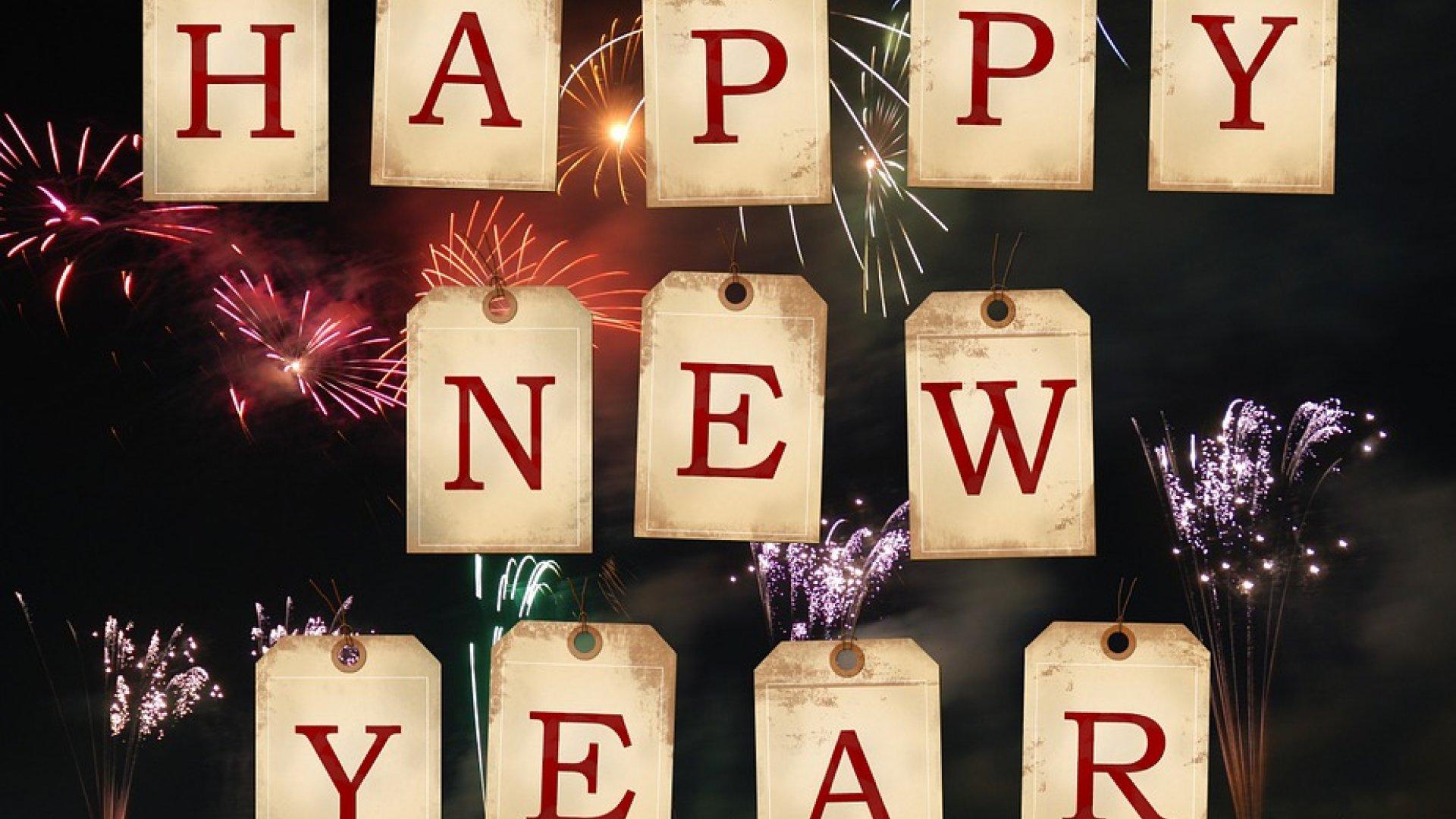 Gracias por este 2013, FELIZ AÑO NUEVO